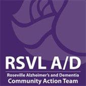 RSVL A/D