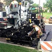 Ramsey County Roadwork Open House