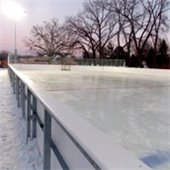 Neighborhood Rinks