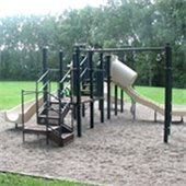 Tamarack Park Playground
