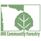 Forestry Award