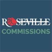 New Commission Members