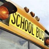 Schools Open Soon