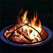 Recreational Fires
