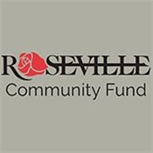 Roseville Community Fund