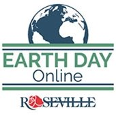 Earth Day Online