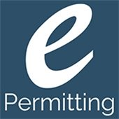 Paperless Building Permits