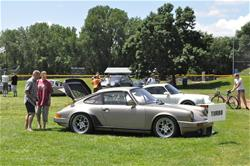 Porshe car show_thumb.jpg