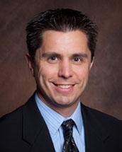 Jason Etten City Of Roseville City Council