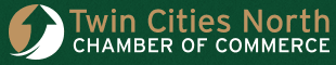 tcncc_logo_green