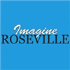 Imagine Roseville 3