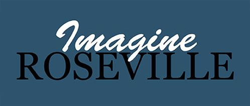Imagine Roseville Intro