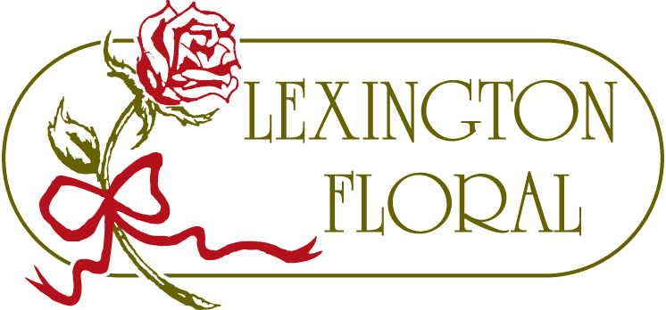 Lexington Floral