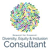 Equity Consultant