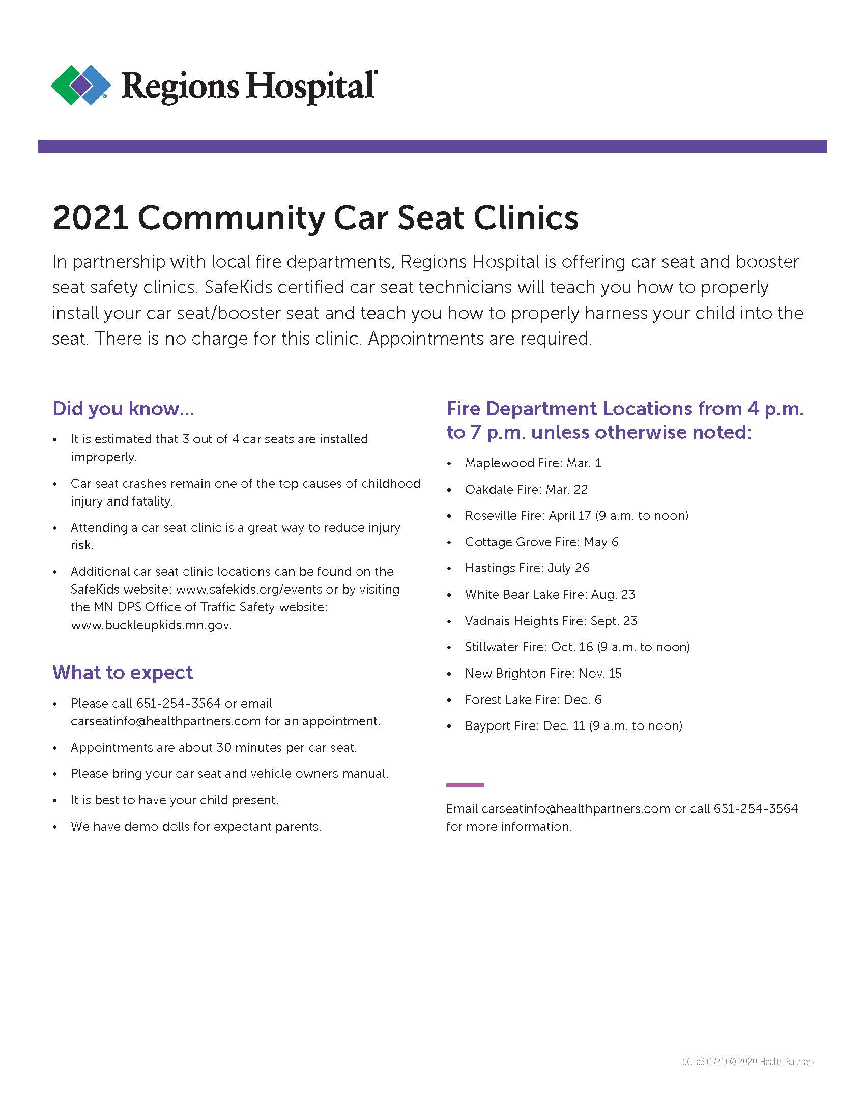 2021-CarSeatClinic Final_Page_1