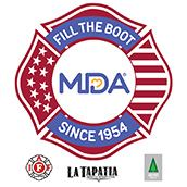 Fill the boot logos