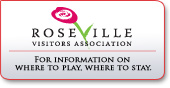 Roseville Visitors Association