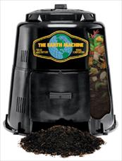 Compost Bin_thumb.jpg