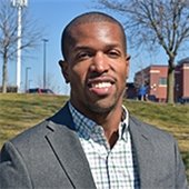 Brooks Named Equity and Inclusion Manager