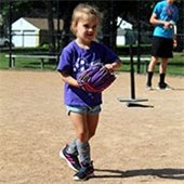 Parks and Recreation Offers Modified Summer Programs