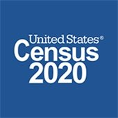 Census Bureau Address Canvassing