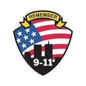 Sept 11 2001 Image