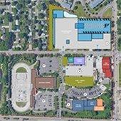 Civic Campus Master Plan