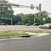 Intersection Closure