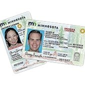 Expired Driver's License Extension