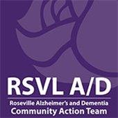 New RSVL A/D Series