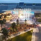 Rosedale Expansion