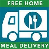 Home Meal Delivery
