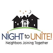 Night to Unite Cancelled