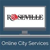 Online City Services