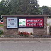 Park Safety