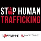 Help End to Human Trafficking