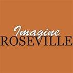 Imagine Roseville