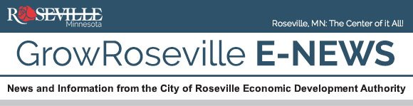 Grow Roseville Update