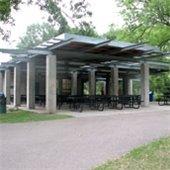 Reserve a Park Shelter
