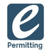Online Permitting