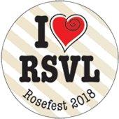 Rosefest