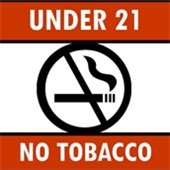 Tobacco Now 21