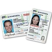 REAL ID Update