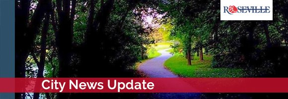 City News Update