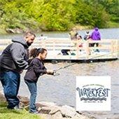 Waterfest