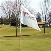Golf Course Reopens