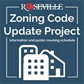 Zoning Code Project