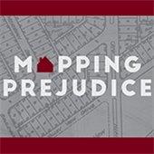Mapping Prejudice