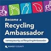 Recycling Ambassadors