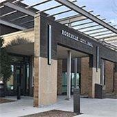 Roseville Declares Local Emergency